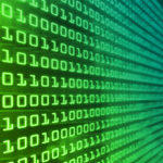 3 Ways to Save Your Child's Digital Work
