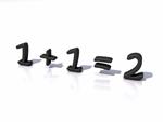 Make Memorizing Math Facts More Fun