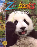 Enjoy These Special Offers and Discounts From Zoobooks Magazine
