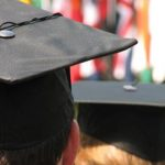 How to Help Your Teen Succeed in an Online High School – Part 4
