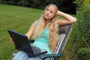 How to Help Your Teen Succeed in an Online High School – Part 3