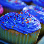 Celebrate the End of the School Year With These Activities