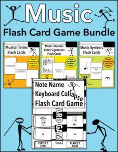 online flash card games