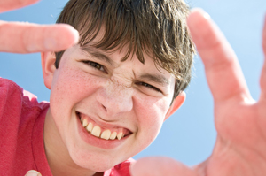 Tips and Tools for ADHD Management
