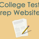 Free College Test Prep Websites
