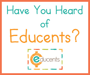 Have You Heard of Educents?