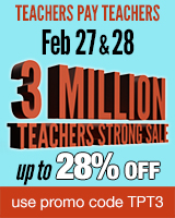 Join Us for Our 2-Day Sale