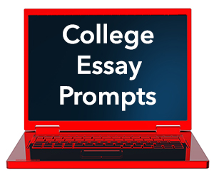 foreign language essay prompts Persuasive essay prompts universities and colleges require that entering freshmen must have taken at least two years of a foreign language on the high school.