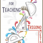 Websites for Teaching Trigonometry