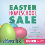 SALE! Save BIG on Educational Products on Currclick