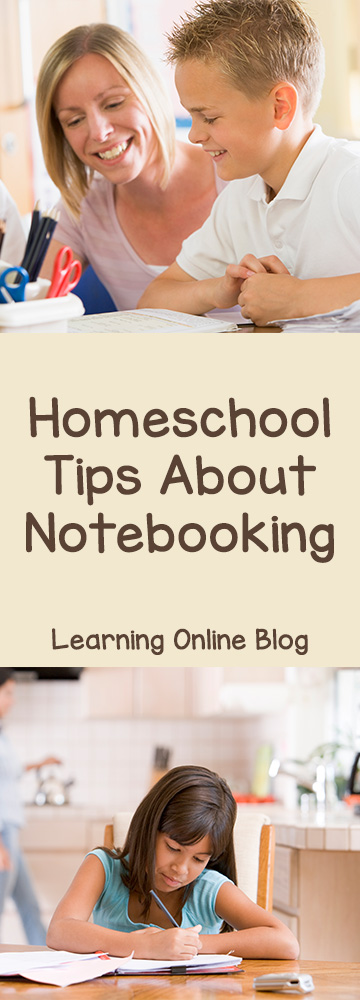 Online dating for homeschoolers