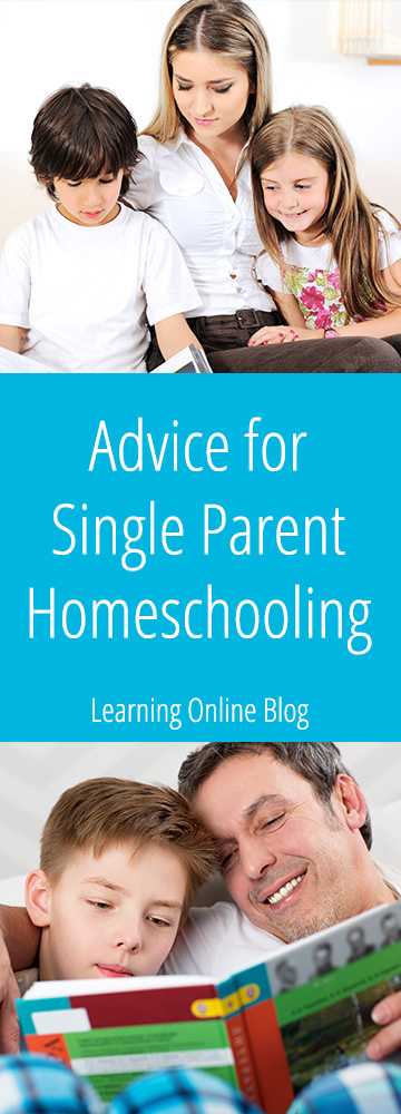 christian advice for single parents Support for christian single parents, help for single mothers, single, christian single parent, to share the links, resources, and help that single parents need.