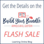 Get the Details on the 2017 Build Your Bundle Flash Sale