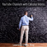 YouTube Channels with Calculus Videos