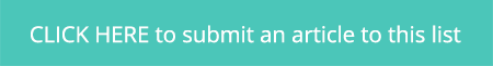 Article Submission Button