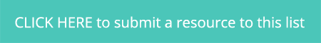 Resource Submission Button